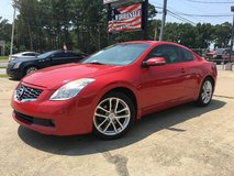 2009 Nissan Altima 3.5 SE Coupe!! Loaded in Elizabeth City, North Carolina
