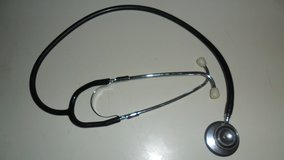 stethoscope in Fort Campbell, Kentucky