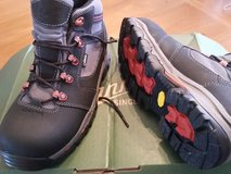 Reduced  Mens Danner boots size 9 in Chicago, Illinois