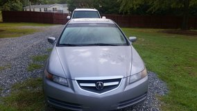 2005 Acura TL in Fort Benning, Georgia