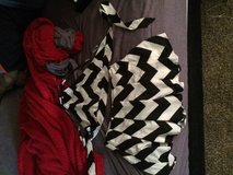 Oasap Two Piece Outfit in Fort Campbell, Kentucky
