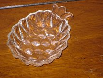 pineapple candy dish in Bolingbrook, Illinois