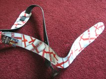 england guitar strap in Lakenheath, UK