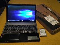 Acer v3-551g-x419 in Fort Campbell, Kentucky