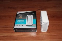 ARRIS SURFboard SB6183 DOCSIS 3.0 Cable Modem - $55 in Ramstein, Germany