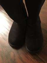 Ladies Brown Boots - size 8 in The Woodlands, Texas