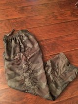 Boys Track Pants - Size 14/16 in The Woodlands, Texas