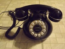 $ REDUCED - Reproduction of 1920s Phone in Alamogordo, New Mexico