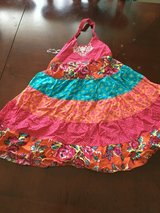 Children's place dress as 6/6x in Camp Pendleton, California