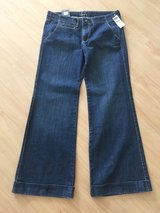 *NWT Old Navy Jeans (Size 12)* in Okinawa, Japan