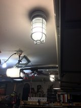 **REDUCED** Industrial Lighting (same as found on oil rigs) in Conroe, Texas