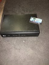 **REDUCED** Directv Card with Box in Kingwood, Texas