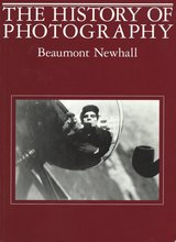 The History of Photography by Beaumont Newhall  $10 in Cherry Point, North Carolina