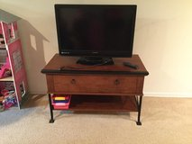 TV Stand in Fairfax, Virginia