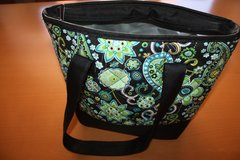 Fit & Fresh insulated Lunch Bag in Ramstein, Germany