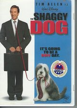 The Shaggy Dog $3 Reduced! in Cherry Point, North Carolina