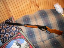 daisy 1938 red ryder bb gun in Valdosta, Georgia