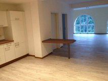 beautiful 2 bed room apartment in Kyllburg - 10 mins from base in Spangdahlem, Germany
