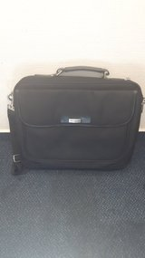 laptop bag in Ramstein, Germany