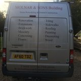All Building Works Undertaken !! Call Us for a FREE Little work is also interested in in Lakenheath, UK