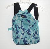 Unisex B Sport Camo Backpack for Back To School Boy or Girl in Joliet, Illinois