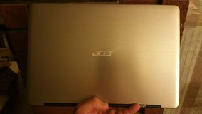 Acer S3 ultra book in Fort Leonard Wood, Missouri