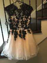 Occasion dress in Aurora, Illinois