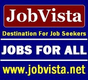 Urgent Hiring: Part Time & Full Time Workers. in Los Angeles, California