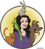 Pet Sitter for Hire in Okinawa, Japan
