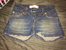 Levi's size 5 in Vista, California