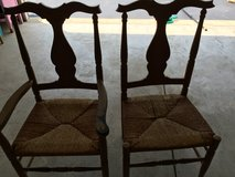 Project chairs in Naperville, Illinois