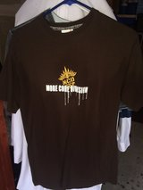 Small t-shirts in Vista, California