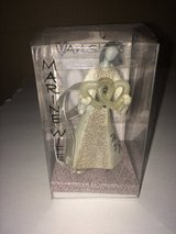 Marine Wife Figurine in Temecula, California