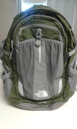 The North Face Recon Backpack in 29 Palms, California
