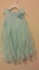 Brand new dress 2T in The Woodlands, Texas