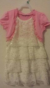 Very beautiful sparkling dress... in The Woodlands, Texas