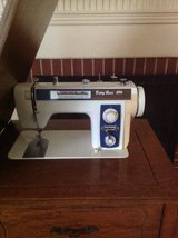 Brother SEWING MACHINE. (Betsy Ross) in Fort Rucker, Alabama