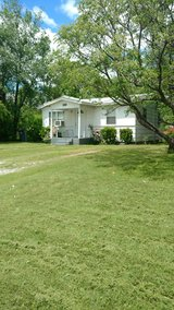 QUIET Small All Electric House - few miles to Cu, or Post in Lawton, Oklahoma