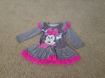 Girls clothes**sizes 18mos,24mos,2T,3T,4T** in Leesville, Louisiana