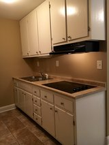SPECIAL- First full month free!! 1 Bed 1 Bath Apartment!!! in Fort Campbell, Kentucky