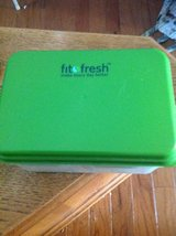 Fit Fresh Container in Fort Campbell, Kentucky