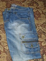 girls sz 14 limited too jeans in Bolingbrook, Illinois