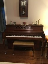 REDUCED again PIANO in Kingwood, Texas