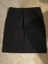 Express skirt size 5/6 in Travis AFB, California