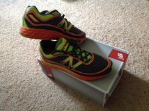 New Balance 980 - NEW in Camp Lejeune, North Carolina