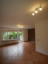 Renovated House in Wittlich for rent availble NOW!!! in Spangdahlem, Germany