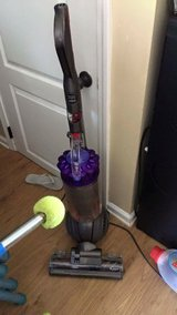 Dyson upright DC 65 in Fort Campbell, Kentucky
