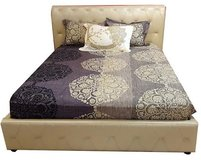 UF SPECIAL - Terrytown Bed with Mattress - Brand New! in Ramstein, Germany