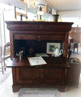 Beautiful antiques on 300m2 surface .. only one hour from Baumholder in Baumholder, GE