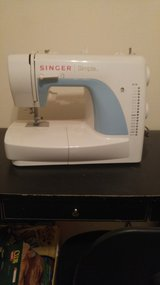Stinger Sewing machine in Spring, Texas